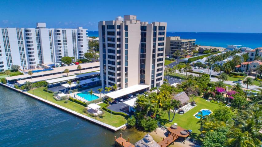 2220 S Ocean Boulevard 704  Delray Beach, FL 33483