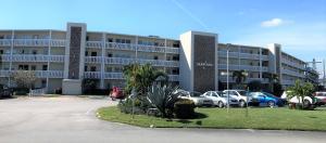 Grantham home 172 Grantham Deerfield Beach FL 33442