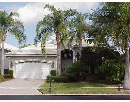 6557 NW 39th Terrace  Boca Raton, FL 33496