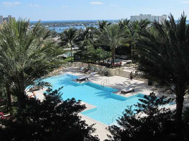 550 Okeechobee Boulevard 802 West Palm Beach, FL 33401