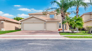 5512 Albin Drive , Greenacres FL 33463 is listed for sale as MLS Listing RX-10506856 41 photos