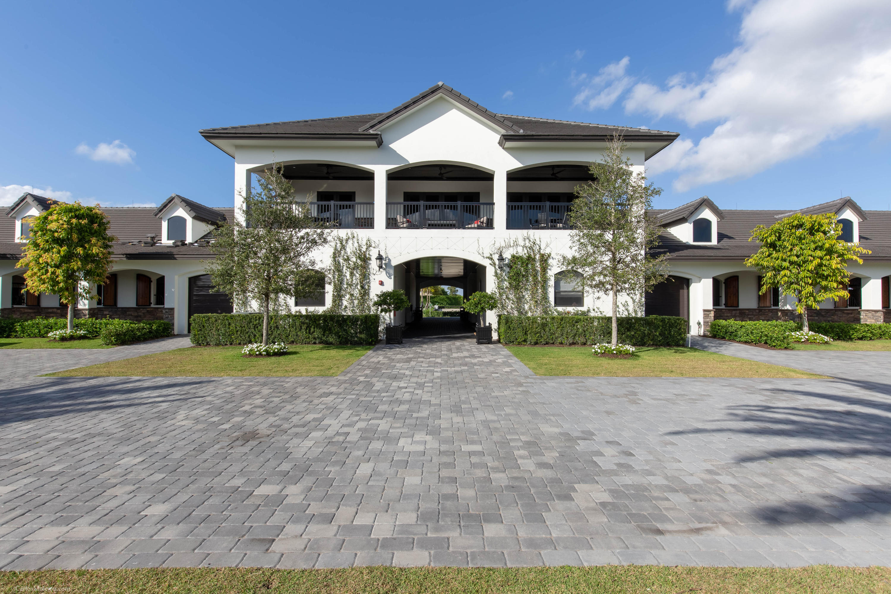 Photo of 3888 Gem Twist Court, Wellington, FL 33414
