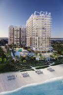 Amrit Ocean Resort And Residences Ii Con