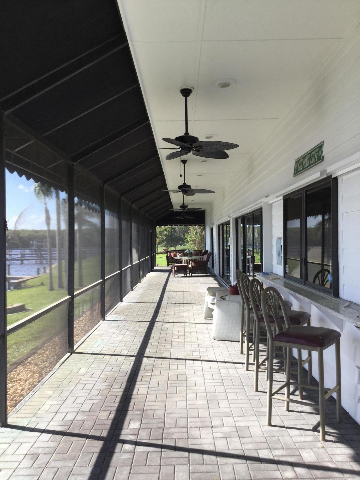 KITCHING COVE ESTATES PORT SAINT LUCIE REAL ESTATE