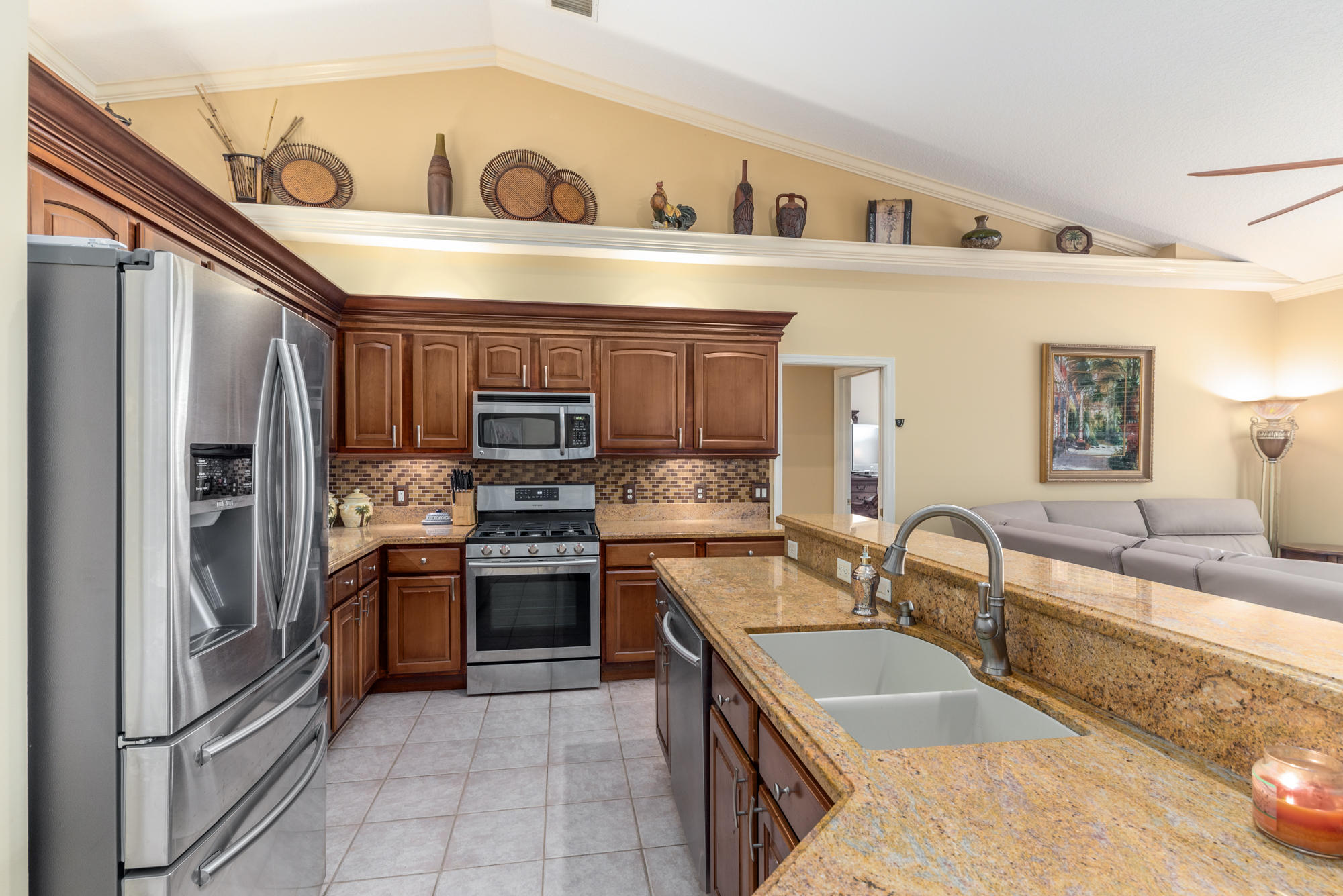 PORT SAINT LUCIE PROPERTY