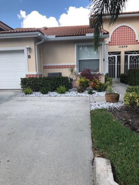12659 Crystal Pointe Drive Boynton Beach 33437 - photo