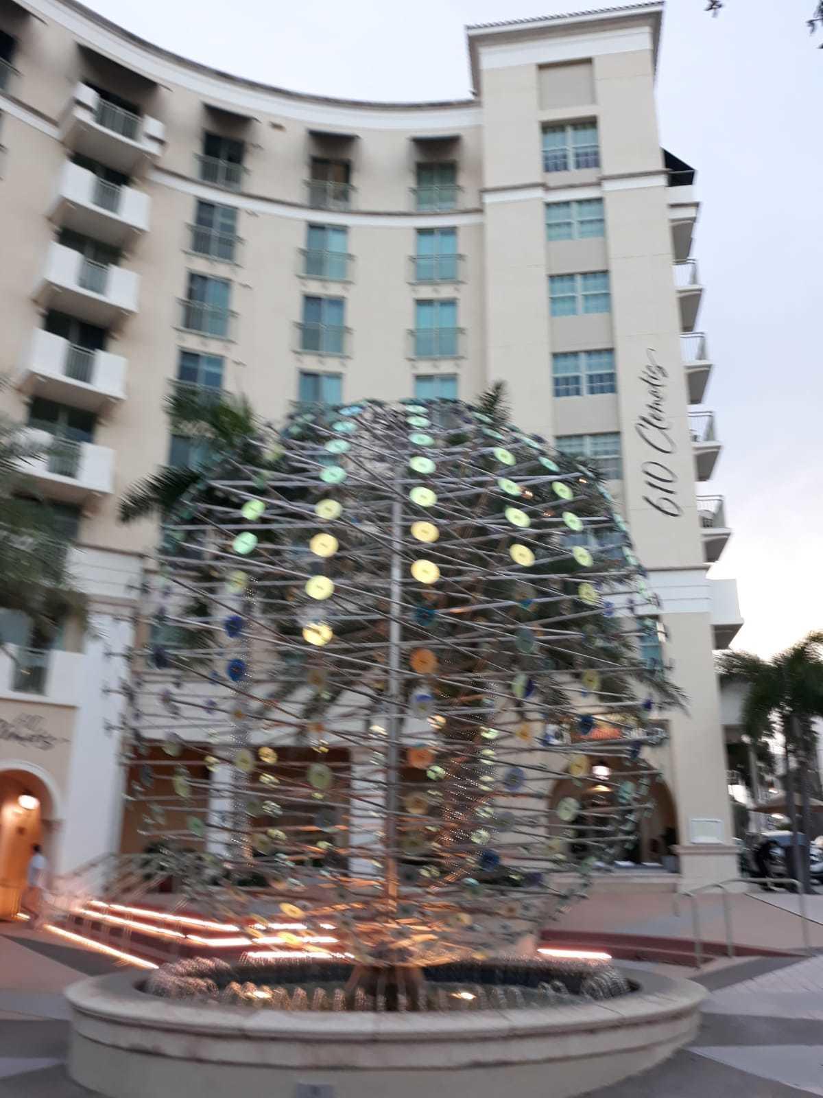 610 Clematis Street 621 West Palm Beach, FL 33401