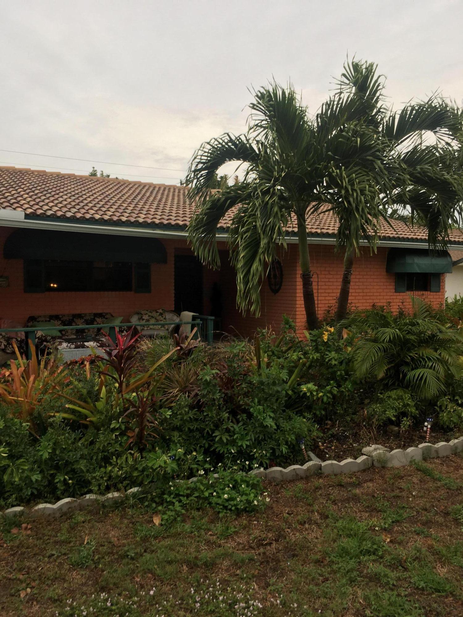 Home for sale in DEERFIELD RIDGE SEC 1 Deerfield Beach Florida
