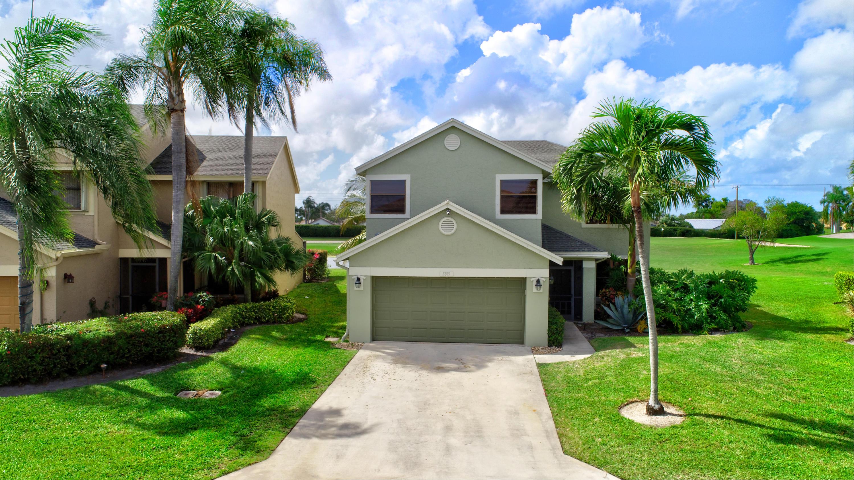 Home for sale in NORTHPOINTE I Boynton Beach Florida