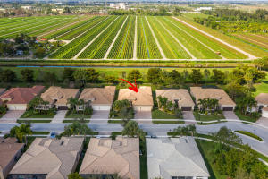 10618 Whitewind Circle Boynton Beach 33473 - photo