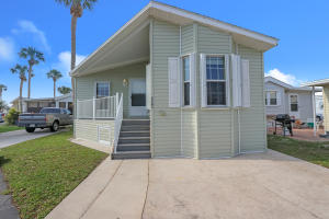 5343  Galley Way  For Sale 10506629, FL