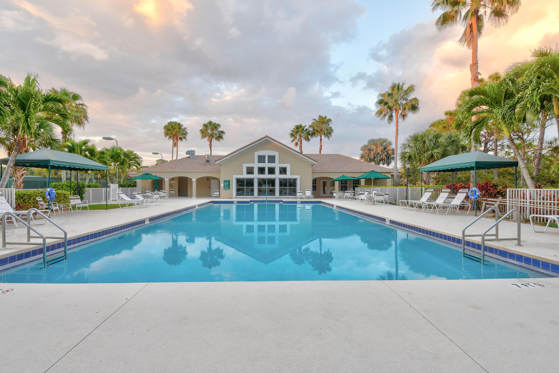 SUMMERFIELD GOLF CLUB STUART FLORIDA