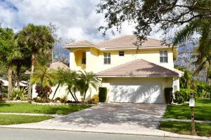 Estates Of Royal Palm Beach Cypress Head