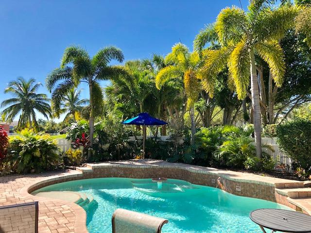 9601 Worswick Court Wellington, FL 33414