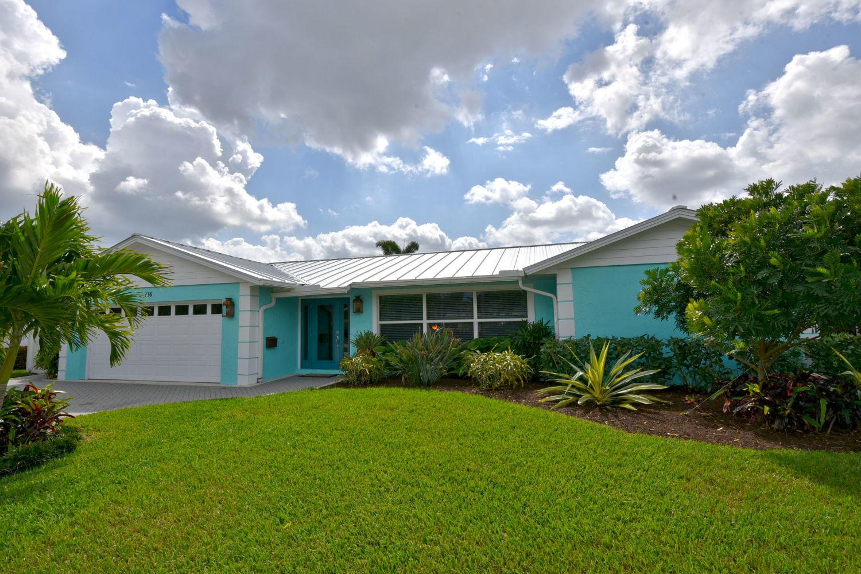 716 Jacana Way, North Palm Beach, Florida 33408, 3 Bedrooms Bedrooms, ,2 BathroomsBathrooms,A,Single family,Jacana,RX-10506874