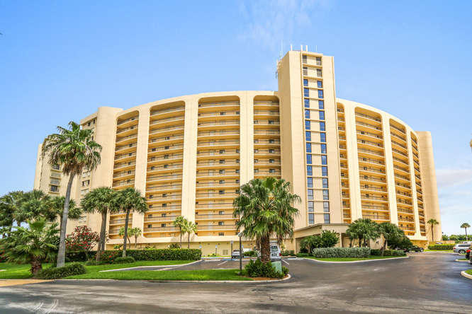 Photo of 300 Ocean Trail Way #204, Jupiter, FL 33477