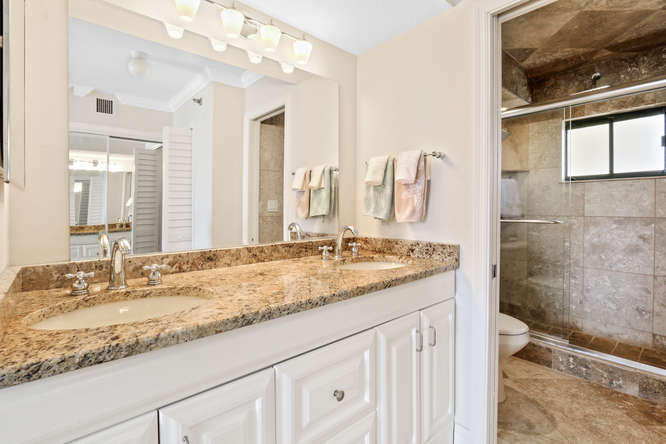 OCEAN TRAIL HOMES FOR SALE