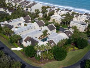 Baytree Ocean Villas