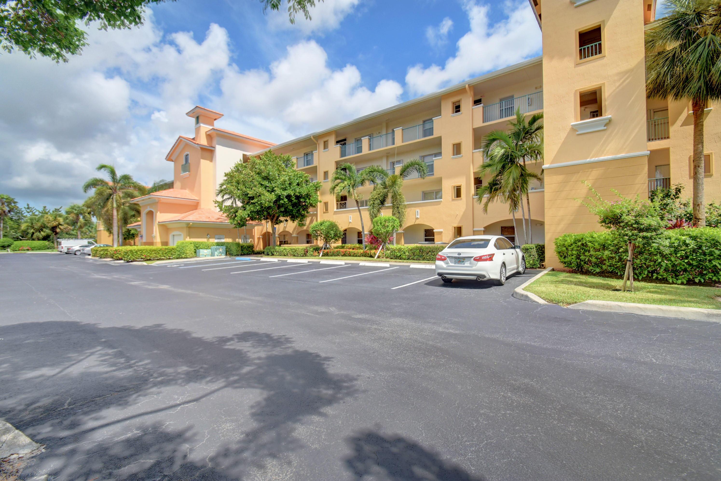 Home for sale in Coral Lakes Boynton Beach Florida