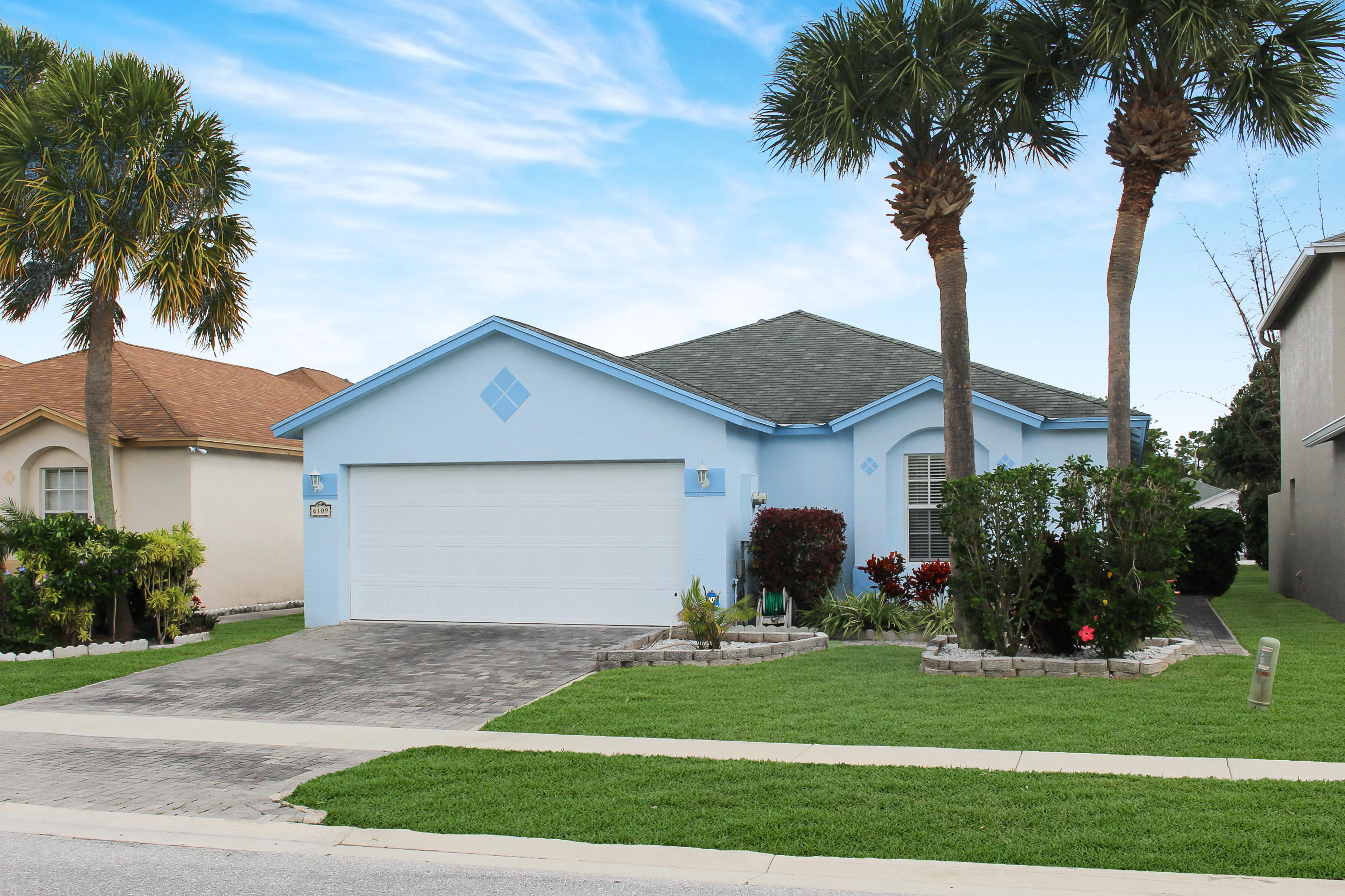 Home for sale in Victora Woods West Palm Beach Florida
