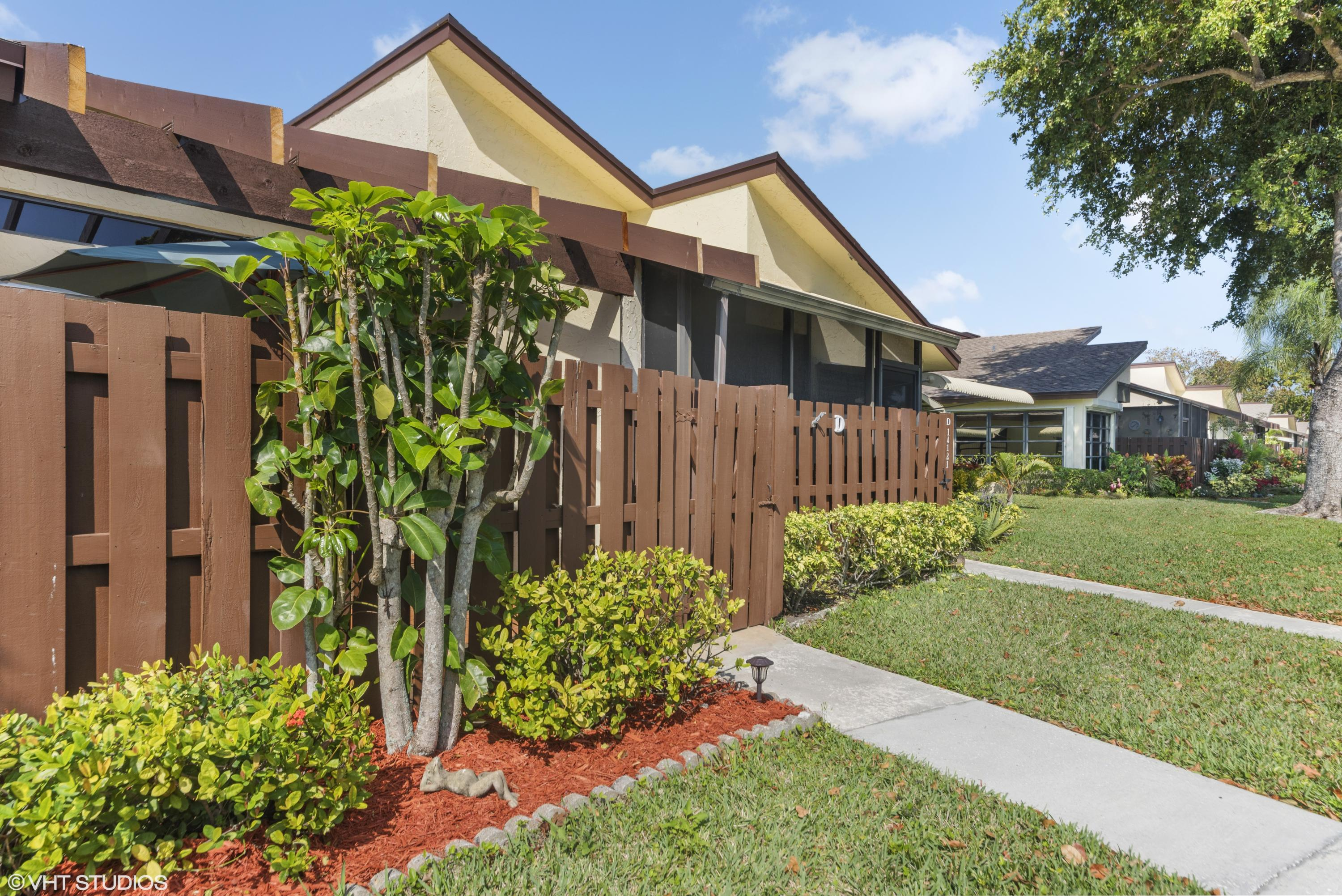 14121 Nesting Way C  Delray Beach, FL 33484