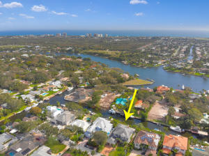 12888 Inshore Drive , Palm Beach Gardens FL 33410 is listed for sale as MLS Listing RX-10508322 25 photos