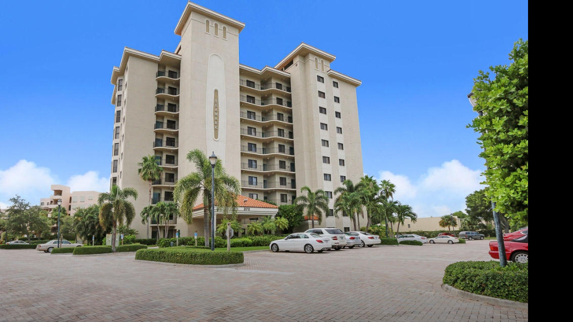 370 Golfview Road 403, North Palm Beach, Florida 33408, 2 Bedrooms Bedrooms, ,2 BathroomsBathrooms,A,Condominium,Golfview,RX-10506911