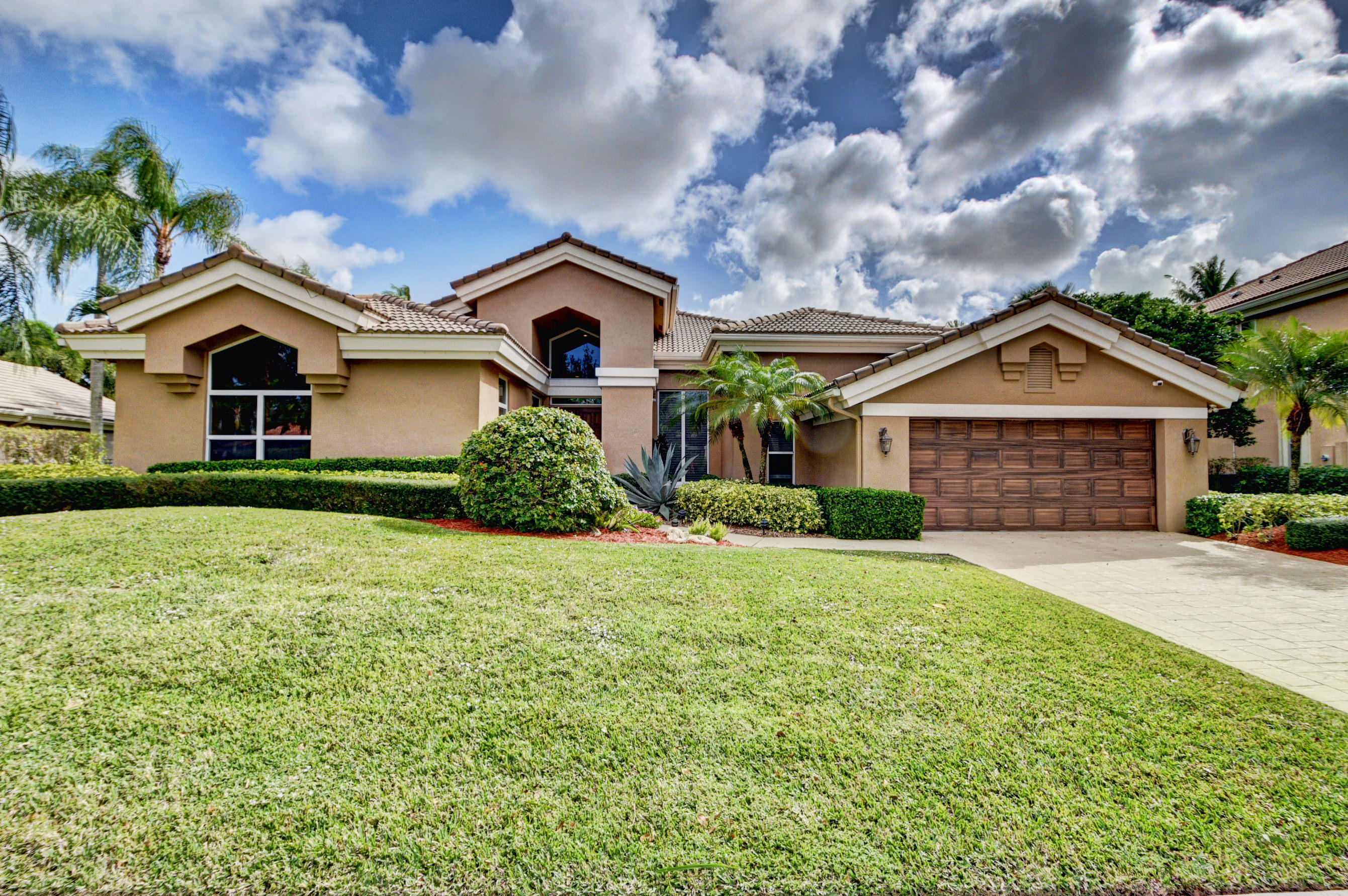 Photo of 6062 NW 30th Way, Boca Raton, FL 33496