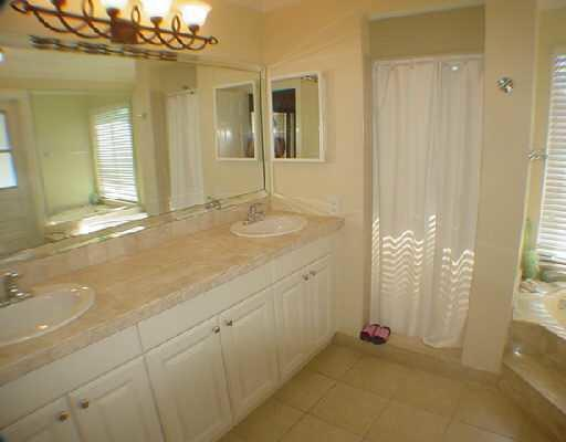 7148 San Salvador Drive Boca Raton, FL 33433 photo 6