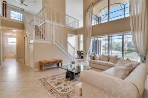 VALENCIA SHORES home 7938 Sunburst Terrace Lake Worth FL 33467