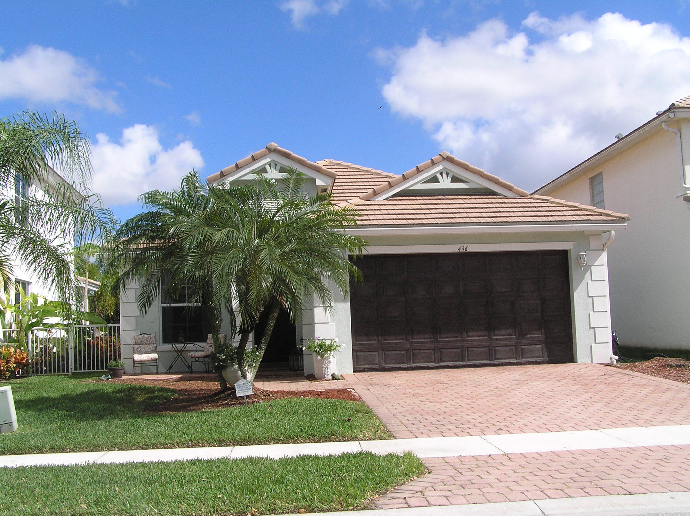 436 Belle Grove Lane Royal Palm Beach, FL 33411