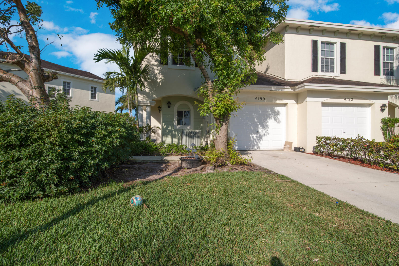 4190 Emerald Vista Lake Worth, FL 33461