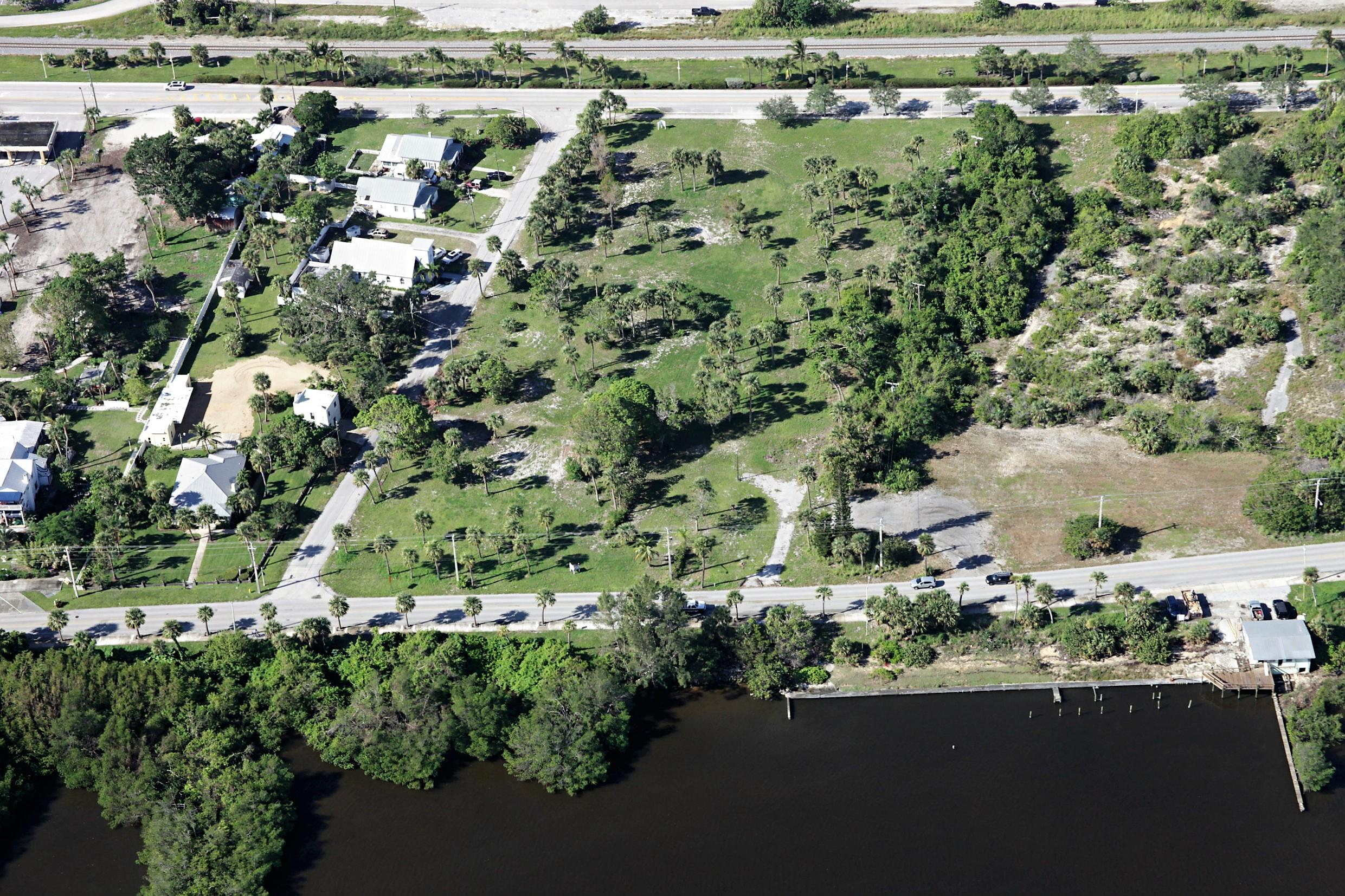 Home for sale in HULLS Jensen Beach Florida