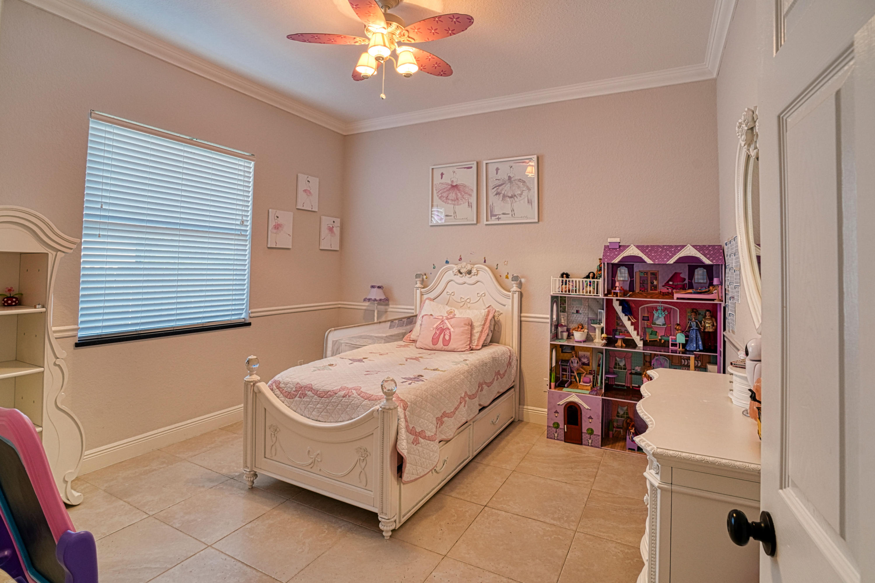 PORT ST LUCIE-SECTION 14- BLK 1355 LOT 34 (MAP 43/13N) (OR 3970-1726)