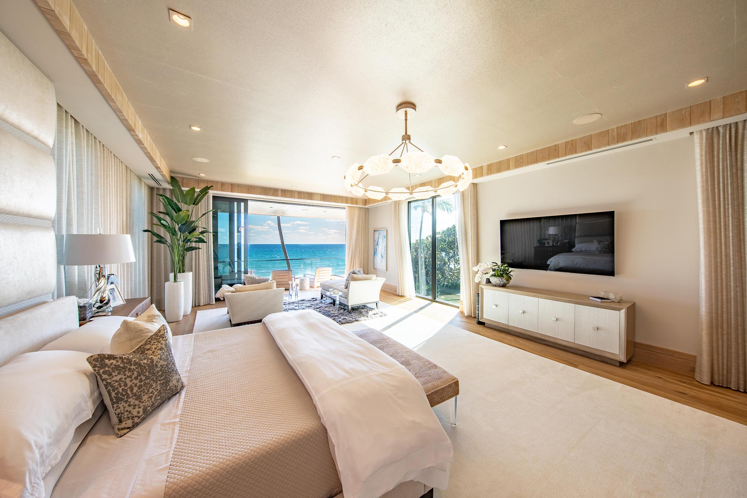 1115 Hillsboro Mile, Hillsboro Beach, Florida 33062, 6 Bedrooms Bedrooms, ,7 BathroomsBathrooms,Residential,for Sale,Hillsboro Mile,RX-10507055, , , ,for Sale