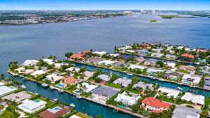 Palm Beach Isles 2