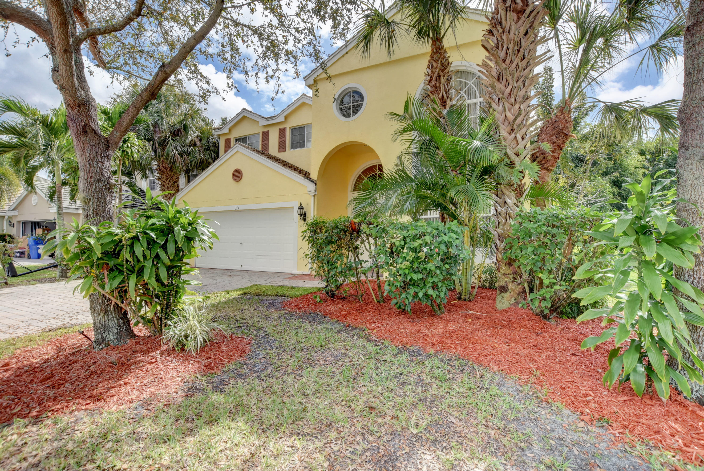 315 Berenger Walk Royal Palm Beach, FL 33414