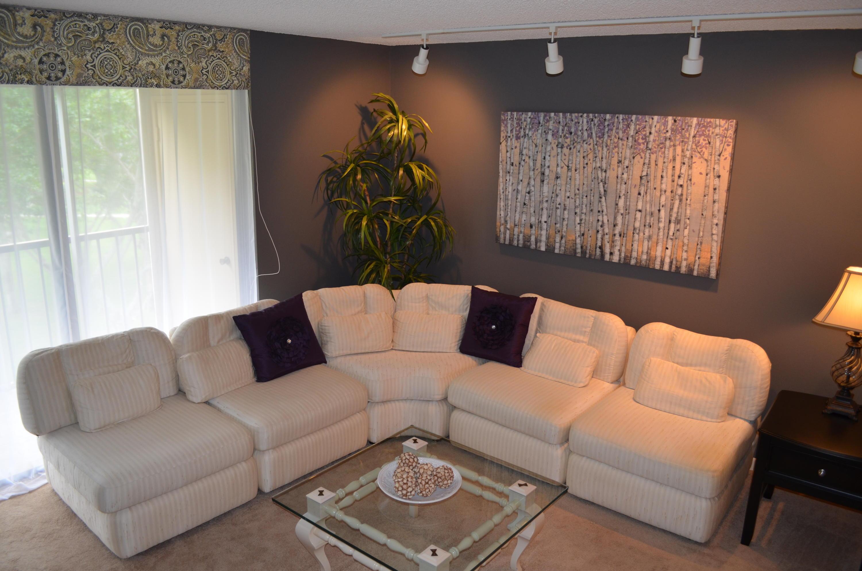 5100 Las Verdes Circle 301  Delray Beach, FL 33484