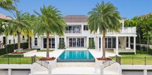 Property for sale at 311 E Key Palm Road, Boca Raton,  Florida 33432