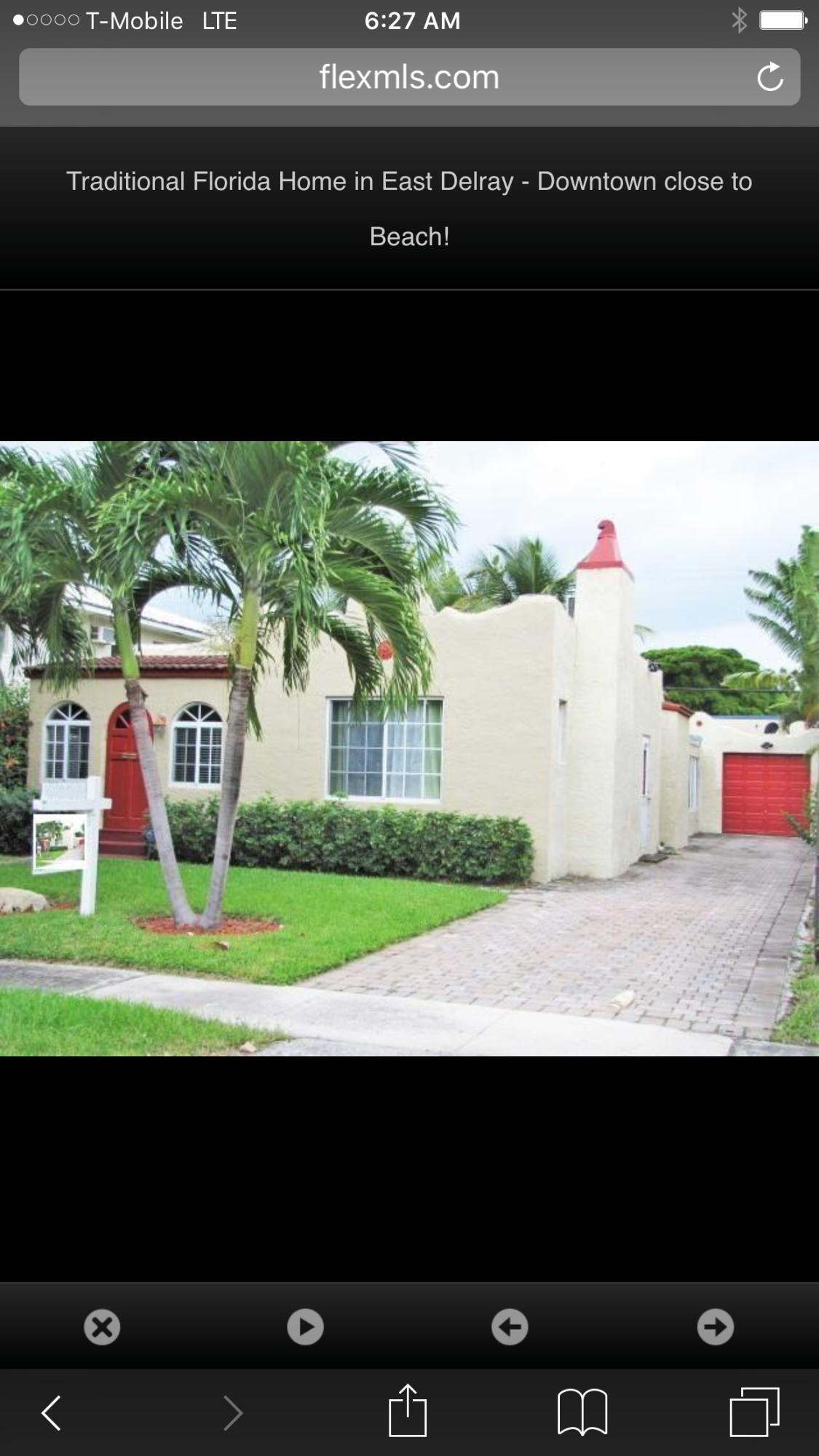 430 NE 7th Avenue  Delray Beach, FL 33483