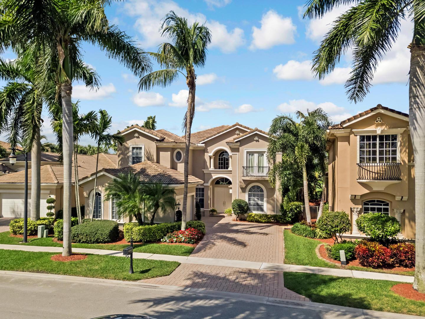 8095 Valhalla Drive Delray Beach, FL 33446 photo 59