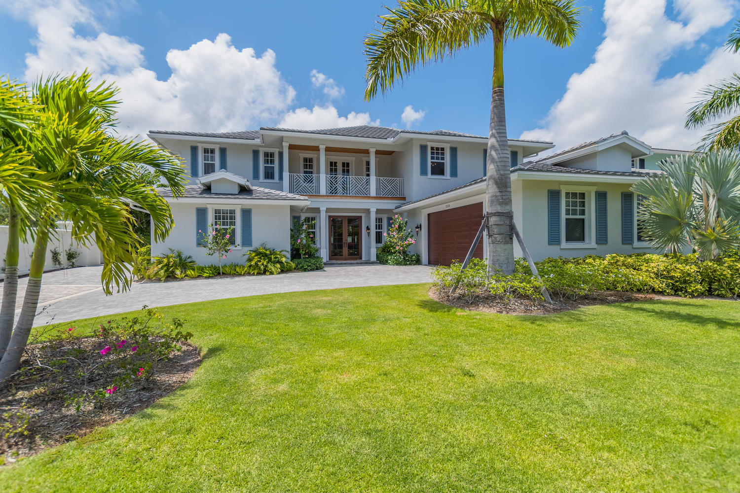 2520 Estates Drive 3, North Palm Beach, Florida 33410, 5 Bedrooms Bedrooms, ,5.1 BathroomsBathrooms,A,Single family,Estates,RX-10507284