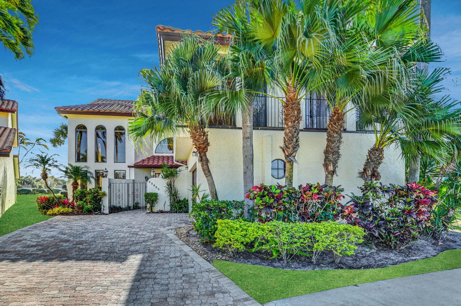 Photo of 22552 W Esplanada Circle, Boca Raton, FL 33433