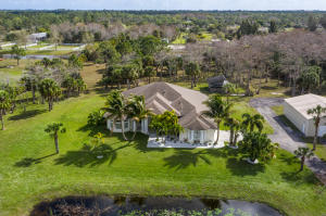 Property for sale at 2742 Prarieview Drive, Loxahatchee,  Florida 33470