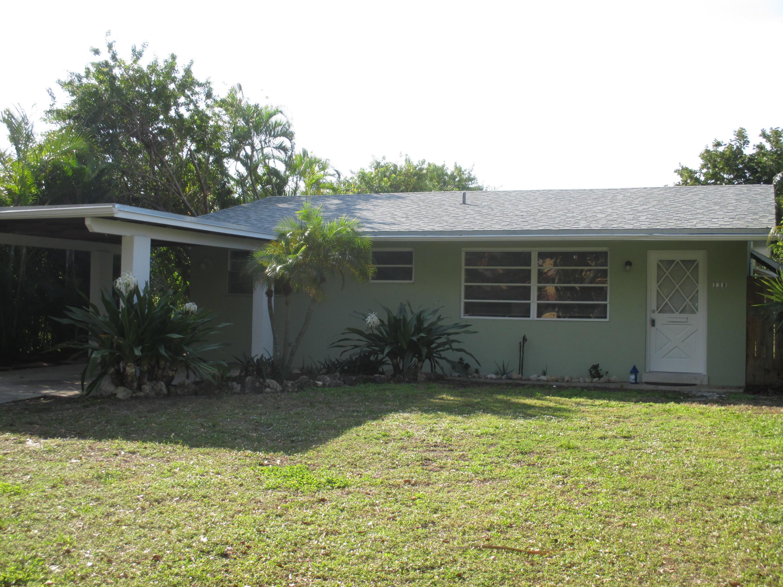 130 Seville Road West Palm Beach, FL 33405