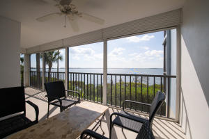 Inlet Village S Condo Ph 3