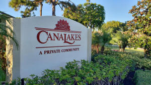 Canalakes