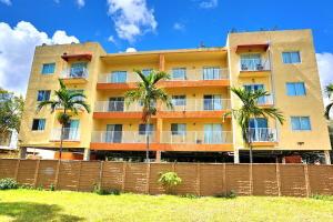 Melrose Apartments I Condo