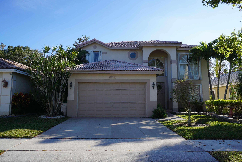 Home for sale in Cambridge Park Coconut Creek Florida