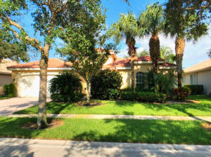 Property for sale at 9697 Baywood Park Lane, Delray Beach,  Florida 33446
